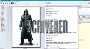 Scrivener Featured Image