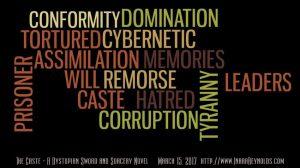 The Caste Release
