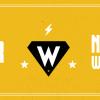 NaNoWriMo 2017 Diary - I WON!